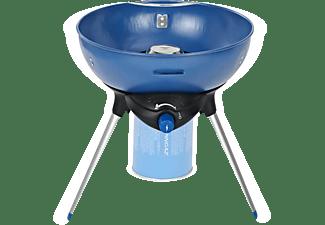 CAMPINGAZ Party Grill® 200 Gaskocher
