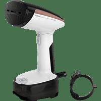TEFAL DT3030 Access Steam Pocket Dampfbürste (1300 Watt, Kunststoff)