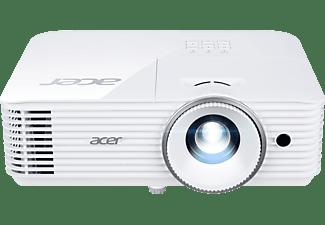 ACER H6522ABD Beamer(Full-HD, 3D, 3500 cd/m²