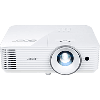 ACER H6522ABD Beamer (Full-HD, 3D, 3500 cd/m², )
