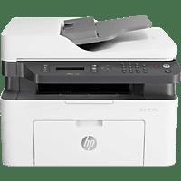 HP MFP 137fwg Laser Laserdrucker WLAN