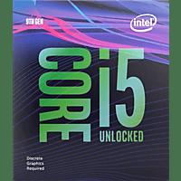 INTEL Core I5-9600KF Prozessor