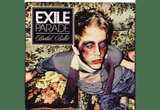 Exile Parade - BROTHEL BALLET  - (CD)