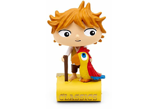 Tonies Figur Lieblings-Klassiker - Robinson Crusoe