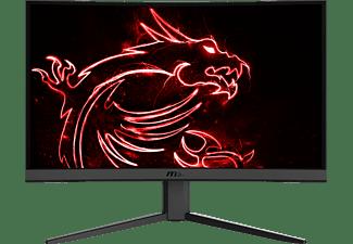 MSI Gaming monitor Optix G24C4 23.6