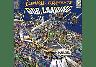 VARIOUS - Dub Landing Vol.1 (2CD/6-Panel Digisleeve)  - (CD)
