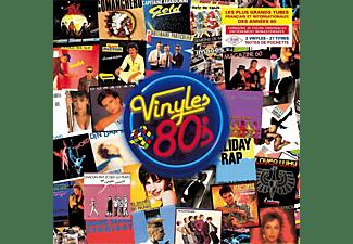 VARIOUS - Vinyles 80's Vol.1 (180g)  - (Vinyl)