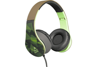 MUSIC SOUND MUSICSOUNDFAN2019 - Casque