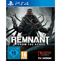 Remnant: From the Ashes - [PlayStation 4]