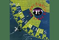Simple Minds - Street Fighting Years [Vinyl]