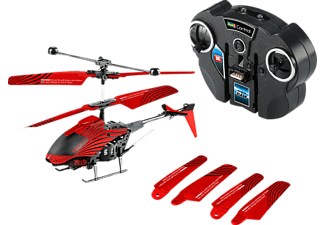 """REVELL Helicopter """"FLASH"""""""