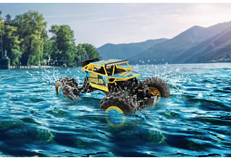 REVELL Aqua Crawler