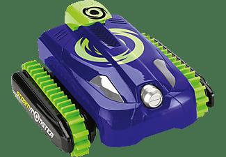 REVELL Stunt Car Storm Monster