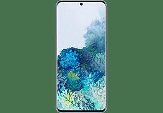 SAMSUNG Galaxy S20 128GB 4G, Cloud Blue
