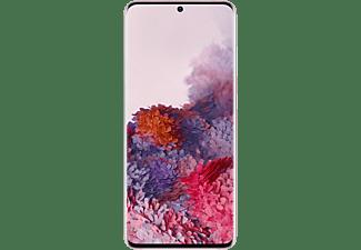 SAMSUNG Galaxy S20 128GB 4G, Cloud Pink