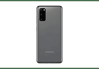 SAMSUNG Galaxy S20 128GB 5G, Cosmic Grey