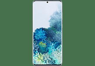SAMSUNG Galaxy S20+ 128GB 4G, Cloud Blue