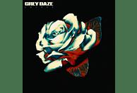 Grey Daze - AMENDS (LTD.DEL.ED./LP+CD) [Vinyl]