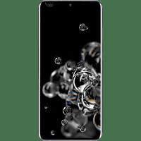 SAMSUNG Galaxy S20 Ultra 128GB 5G, Cosmic Grey