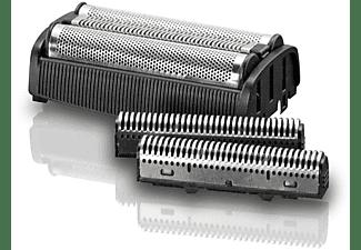 KOENIC Herrenrasierer KSH21520WD