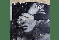 Telepathy - BURN EMBRACE [Vinyl]