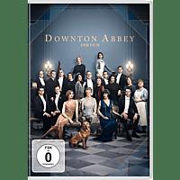 Downton Abbey-Der Film [DVD]