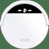 ZACO V4 Staubsaugerroboter
