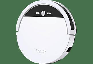 ZACO V4 Saugroboter