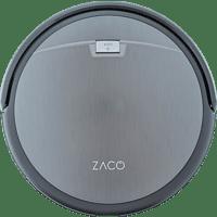 ZACO A4S Saugroboter