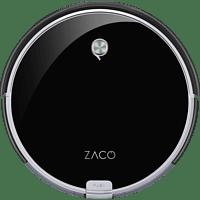 ZACO A6 Staubsaugerroboter