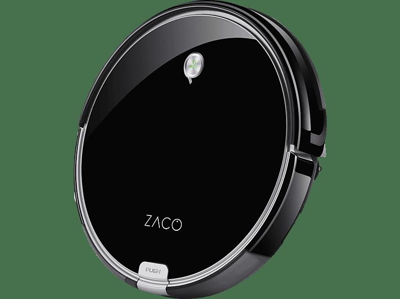 ZACO A6 Saugroboter