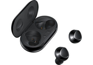SAMSUNG Galaxy Buds Plus Zwart