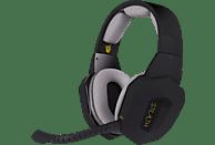 STEALTH Stealth Multi Format Stereo Headset - Hornet