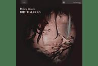 Hilary Woods - Birthmarks (Limited Dark Red Vinyl) [Vinyl]