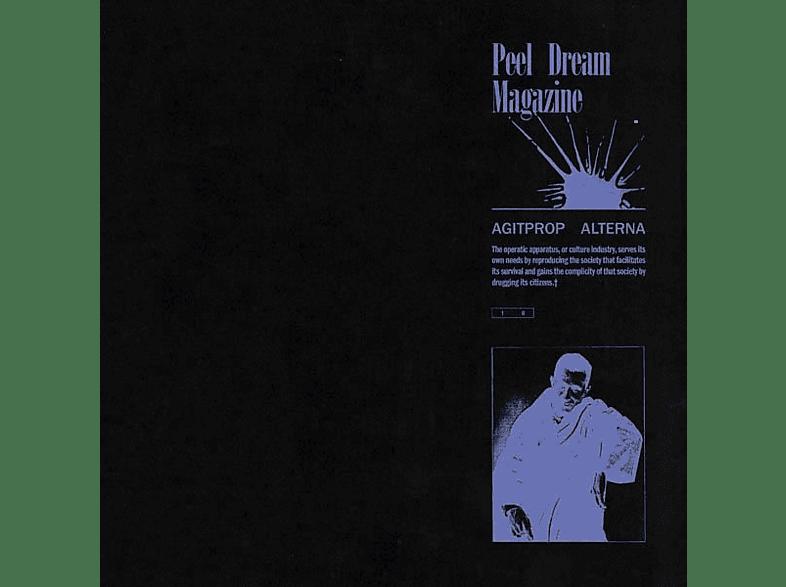 Peel Dream Magazine - Agitprop Alterna [CD]