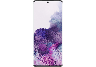 SAMSUNG Galaxy S20+ 128GB 5G, Cosmic Black