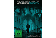 Motherless Brooklyn [DVD]