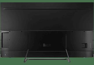 TCL 55EC780 LED TV (Flat, 55 Zoll / 139 cm, UHD 4K, SMART TV, Android TV 9.0)
