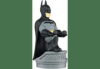NBG/UE Cable Guy Batman
