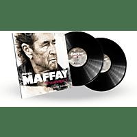 Peter Maffay - Erinnerungen 2 - Die stärksten Balladen - [Vinyl]