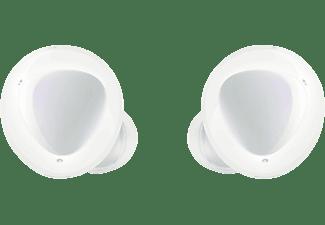 SAMSUNG SM-R175 Galaxy Buds+, In-ear Kopfhörer Bluetooth Weiß
