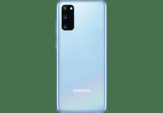 SAMSUNG Galaxy S20 128 GB Cloud Blue Dual SIM