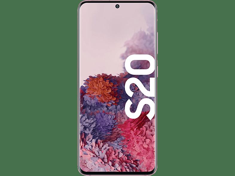 Samsung Galaxy S20  128 GB