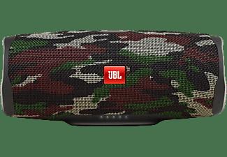 JBL Draagbare Bluetooth speaker Charge 4 Squad