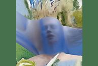 Lyra Pramuk - Fountain [Vinyl]