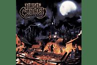 Bone Church - ACID COMMUNION [CD]