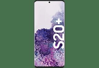 SAMSUNG Galaxy S20+ 128 GB Cosmic Black Dual SIM