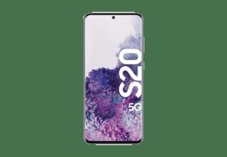 Samsung Galaxy S20 5G, 128 GB