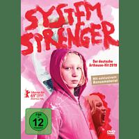 Systemsprenger [DVD]