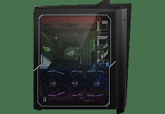 ASUS ROG Strix GA35 (G35DX-DE005T), Gaming PC mit RYZEN 9 Prozessor, 32 GB RAM, 1 TB SSD, 2 TB HDD, GeForce RTX™ 2080 Ti, 11 GB